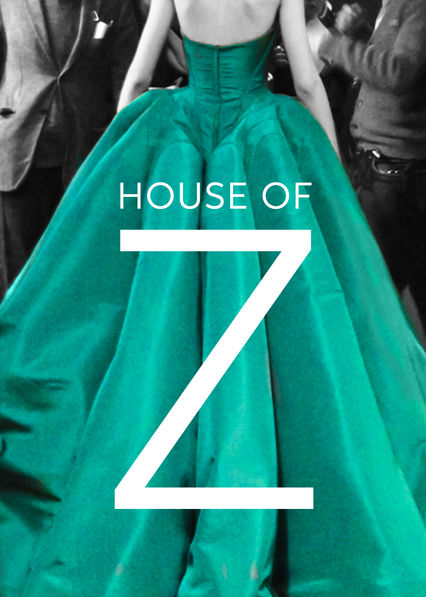 House of Z