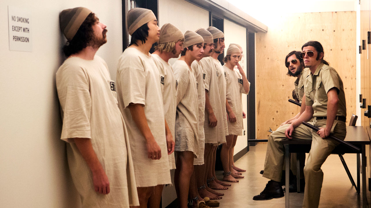 stanford prison experiment analytical essay The stanford prison experiment (1971) continues to be relevant in psychology for various reasons zimbardo attempted to study the development of norms and effects of social roles and expectations on healthy average men by simulating a prison.