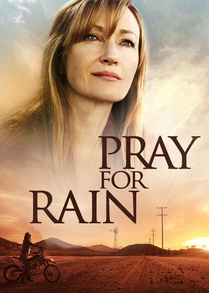 Pray For Rain on Netflix UK