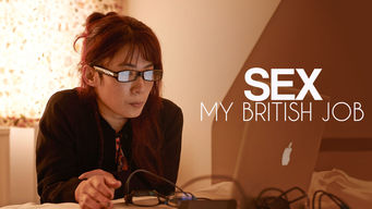 Sex: My British Job (2013)