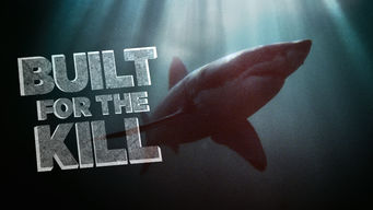 Built for the Kill (2013)