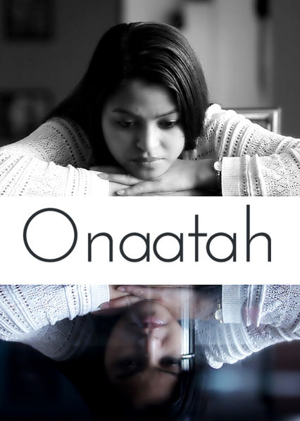 Onaatah on Netflix UK