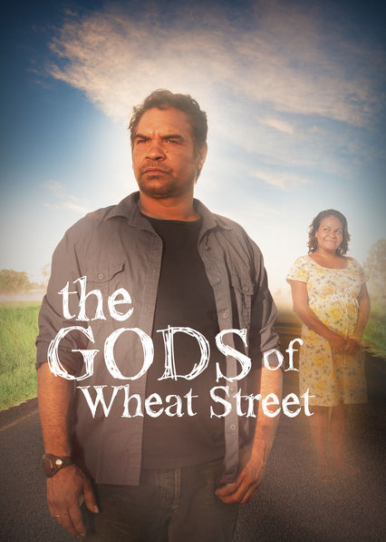 The Gods of Wheat Street