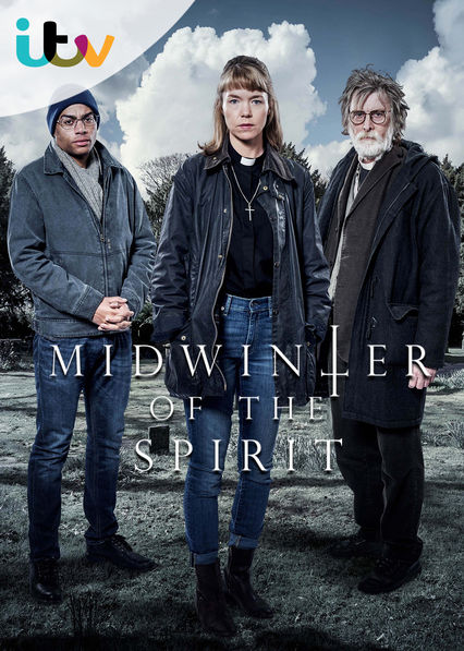 Midwinter of the Spirit on Netflix UK