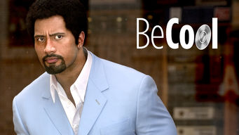 Be Cool (2005)