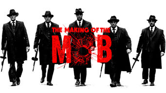 Making of the Mob (2016)