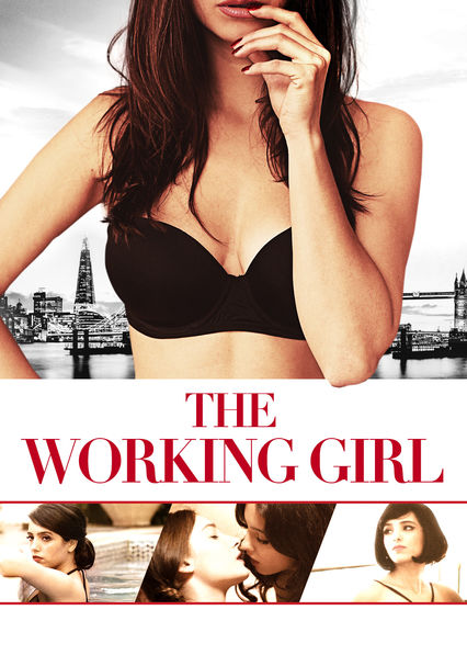 The Working Girl on Netflix UK