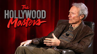The Hollywood Masters (2017)