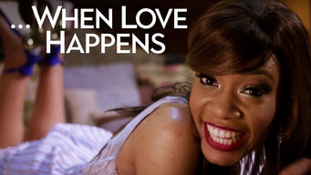 When Love Happens (2014)