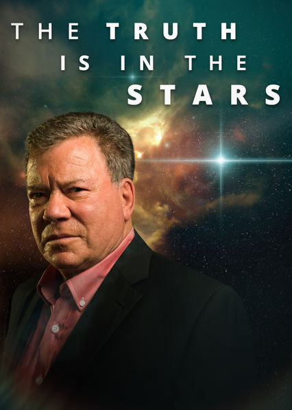 The Truth Is in the Stars on Netflix UK