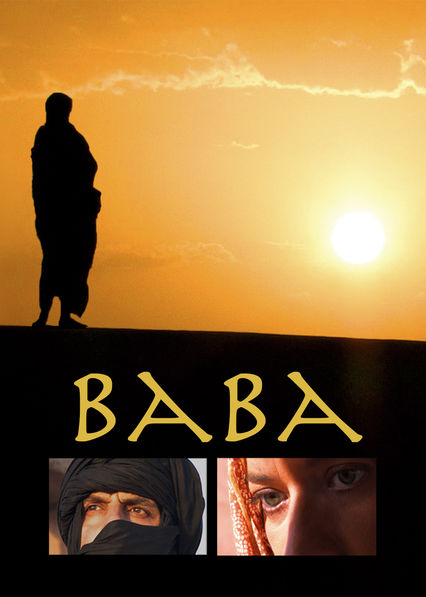 Baba on Netflix UK