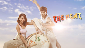 The Beat (2012)