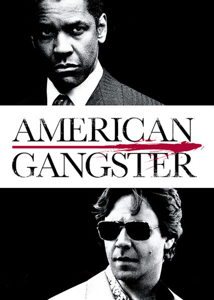 a biography and life work of arnold an american gangster Frank lucas, the harlem drug lucas has denied any wrong-doing and has reportedly been attempting to work out a deal to 'american gangster' frank lucas.