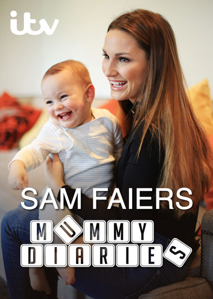 Image result for sam faiers mummy diaries netflix