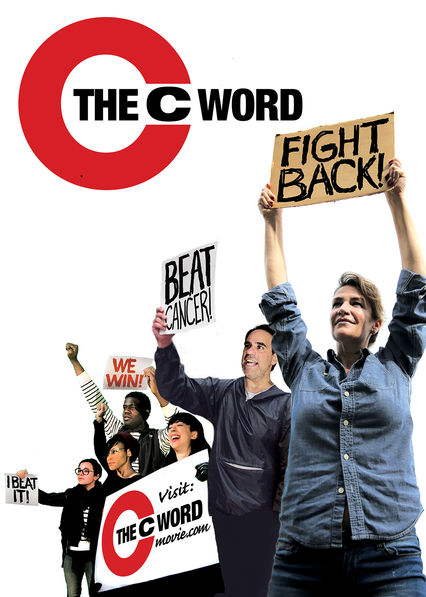 The C Word on Netflix UK