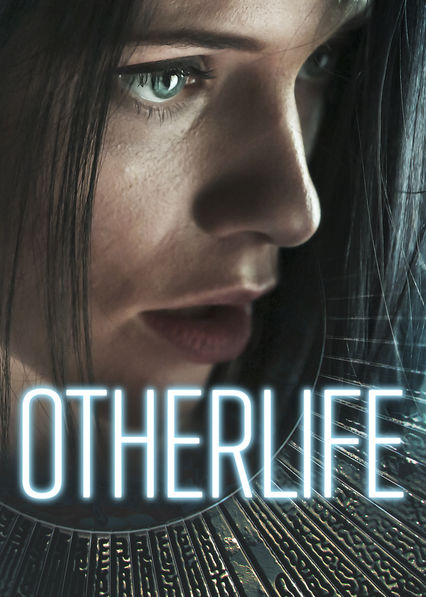 OtherLife on Netflix UK