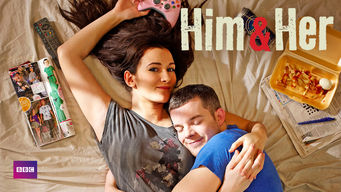 Him & Her (2013)