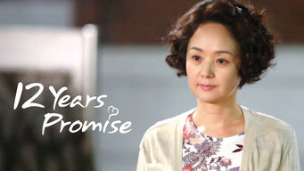 12 Years Promise (2014)