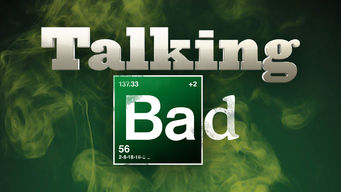 Talking Bad (2013)