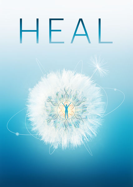 Heal on Netflix UK