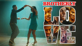 Brotherly Love (2015)