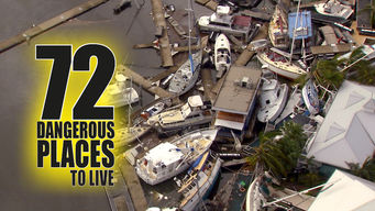 72 Dangerous Places to Live (2016)