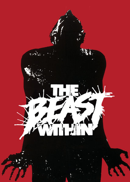 The Beast Within on Netflix UK