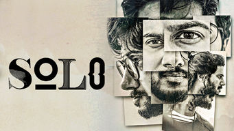 Solo (Malayalam version) (2017)