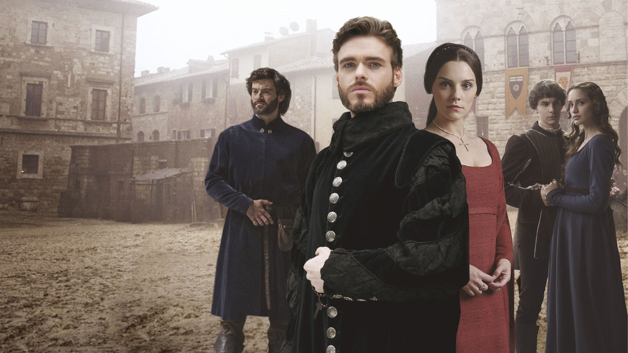 medici viewing guide3 Monday 12/11 french revolution timeline: standard 7c&g14 7h21 tuesday 12/12: french revolution review causes of am rev quizizz code:800989.