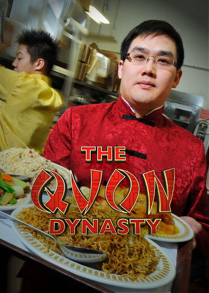The Quon Dynasty on Netflix UK