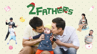 Two Fathers (2013)