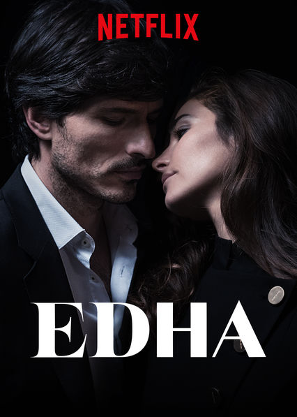 Edha on Netflix UK