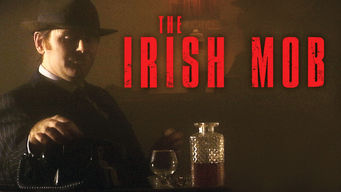 The Irish Mob (2008)