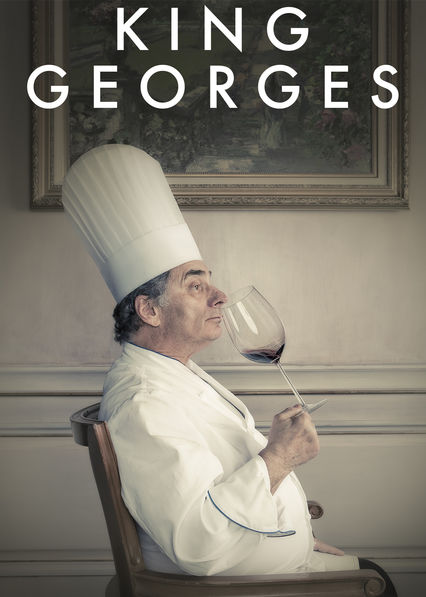 King Georges