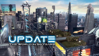 2057: The World in 50 Years (2007)