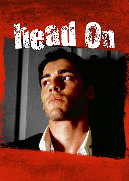 Head On on Netflix UK