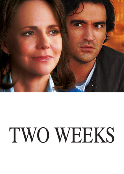 Two Weeks on Netflix UK