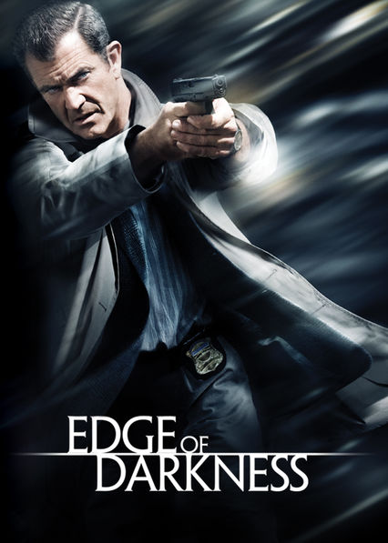 Edge of Darkness on Netflix UK