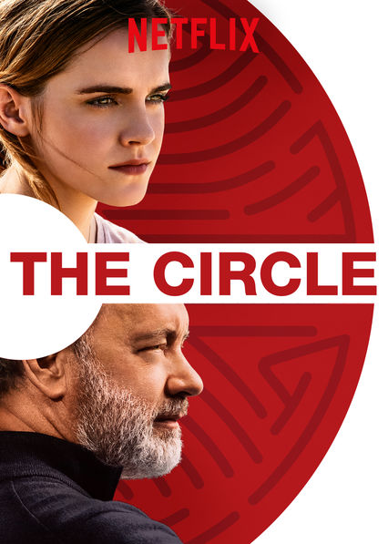 The Circle on Netflix UK