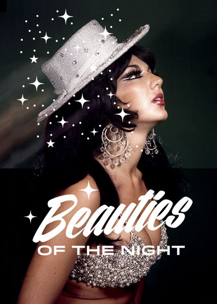 Beauties of the Night on Netflix UK