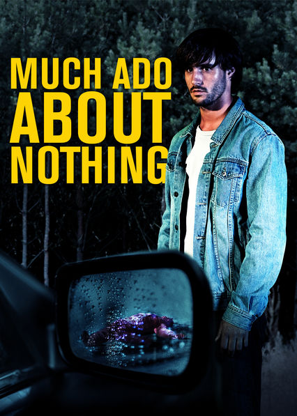Much Ado About Nothing on Netflix UK
