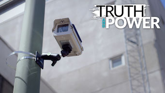 Truth and Power (2016)
