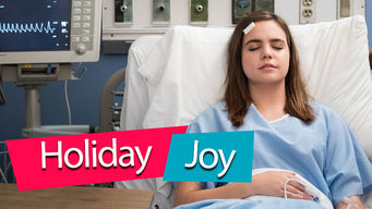 Holiday Joy (2016)