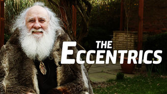 The Eccentrics (2015)