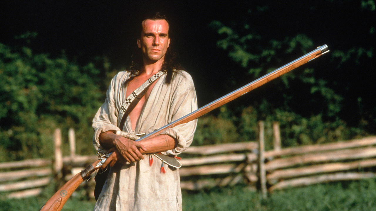 an overview of hawkeyes characterization in the movie the last of the mohicans Incarcat de accesari 1109 data 301010 marime 51 mb browserul tau nu suporta html5.