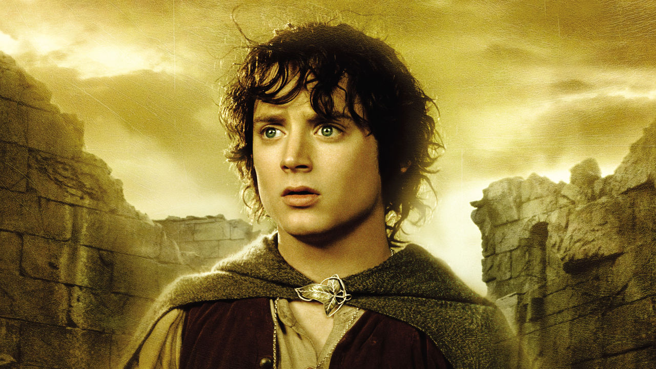 frodo baggins hero Reward: the hero seizes the object of the quest eg knowledge that leads to a better ordinary world, a magic key or grail or an insight return to the ordinary world, the road back: the hero still has to deal with the consequences.