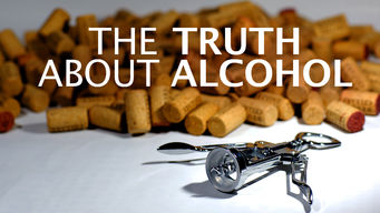 The Truth About Alcohol (2016)