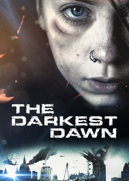 The Darkest Dawn on Netflix UK