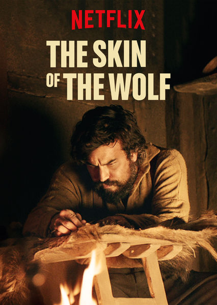 The Skin of the Wolf on Netflix UK