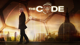 The Code (2011)